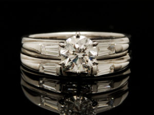 How to sell jewelry in omaha ne for Jewelry appraisal omaha ne